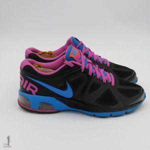 Nike Max Air Run Lite - 554894-008